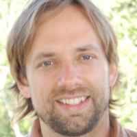 Image of Dave Bender
