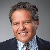 Image of Ben Herrera