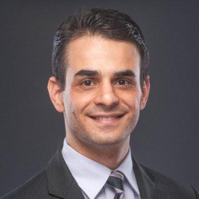 Image of Ben Hizak