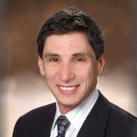 Image of Benjamin MBA