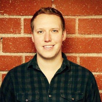 Image of Ben Jenc