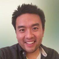 Image of Ben Wu