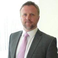 Image of Ben Mckeever