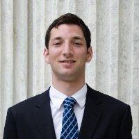 Image of Bennett Bernstein