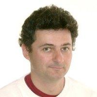Image of Benoit Dageville
