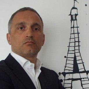 Image of Benoit Loquier
