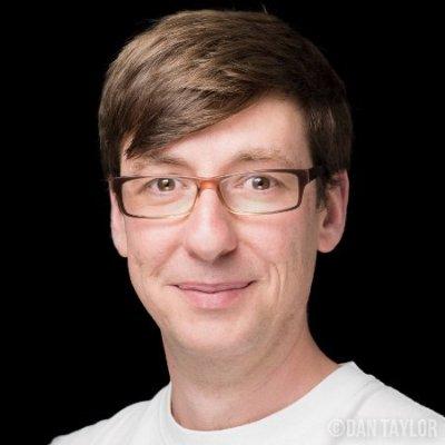Image of Ben Rometsch