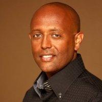 Image of Yohannes Berihu