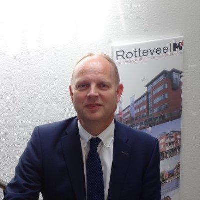 Image of Bert Rotteveel