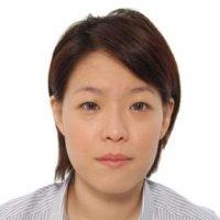 Image of Bertha Tan