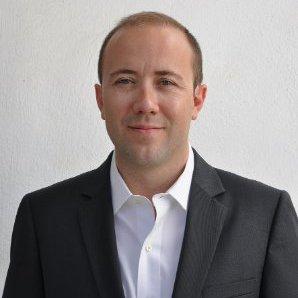 Image of Bertrand Van Overschelde