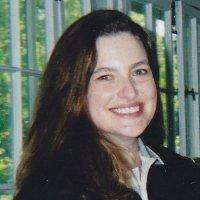 Image of Beth Avila