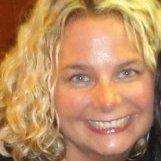 Image of Beth England