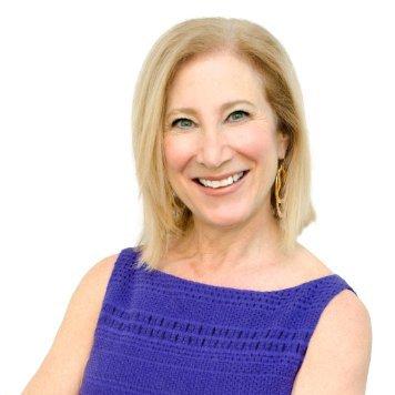 Image of Beth Kaplan