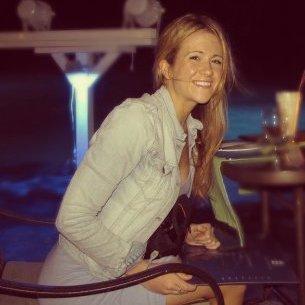 Image of Beth Moore