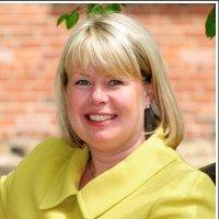 Image of Beth Raine
