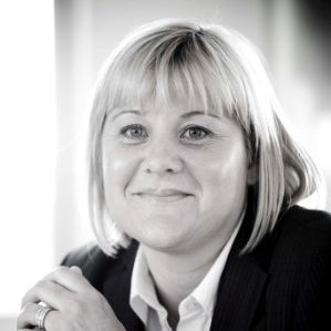 Image of Beth Scott