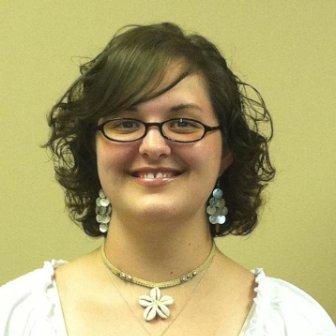 Image of Bethany Cowart