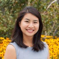 Image of Bethany Fong