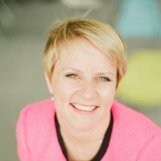 Image of Beth Johnson