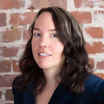 Image of Beth Murphy