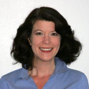 Image of Beth Rogozinski