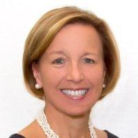 Image of Betsy Crosby