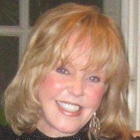 Image of Beverly Clark