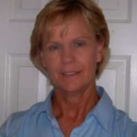 Image of Beverly DeLong