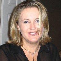 Image of Beverly Johnston