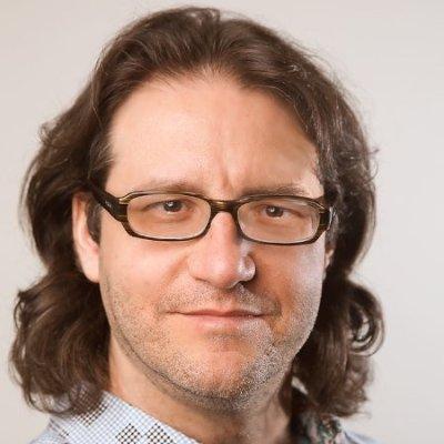 Image of Brad Feld