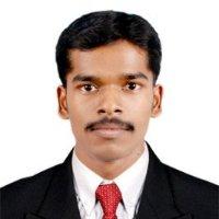 Image of Bharath Magi