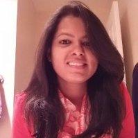 Image of Bhavana Challa