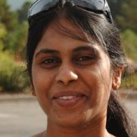 Image of Bhavani A.