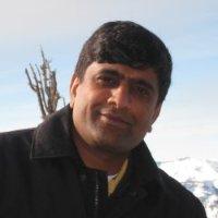 Image of Bhavesh Bhatkar