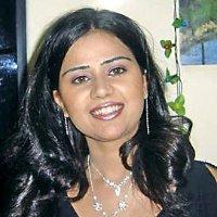 Image of Bhavini Joshi