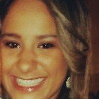 Image of Bianca Perez