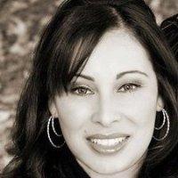 Image of Bianca Medina
