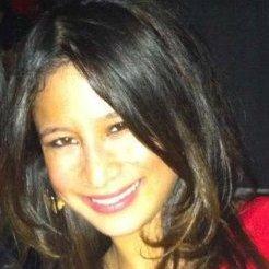 Image of Bianca Romero