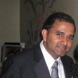 Image of Bijoy Chacko