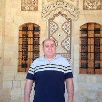 Image of Bilal Elali