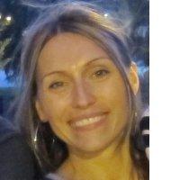 Image of Biljana Bili Savic-Medenica