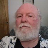 Image of Bill Baker