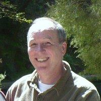 Image of Bill Bederaux-Cayne