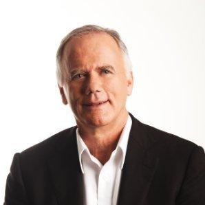 Image of Bill Black