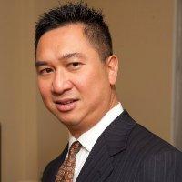 Image of Bill Chin, CPA