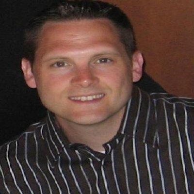 Image of Bill Crosby