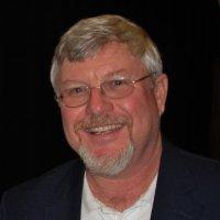 Image of Bill Deibel