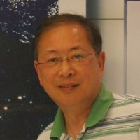 Image of Bill Fong