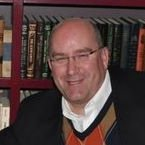 Image of Bill Hudson